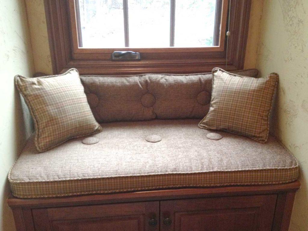 Pillow-IMG_1712