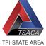 tri-state-area-logo-65