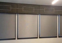 CWC-Home-Pg-auto-blinds-grey-04