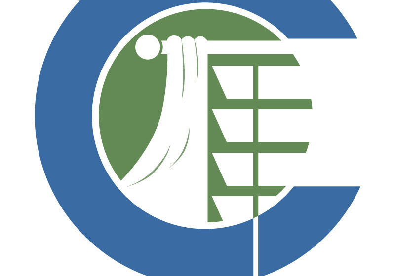 Carney's-Window-Coverings-Logo-SQ3-800