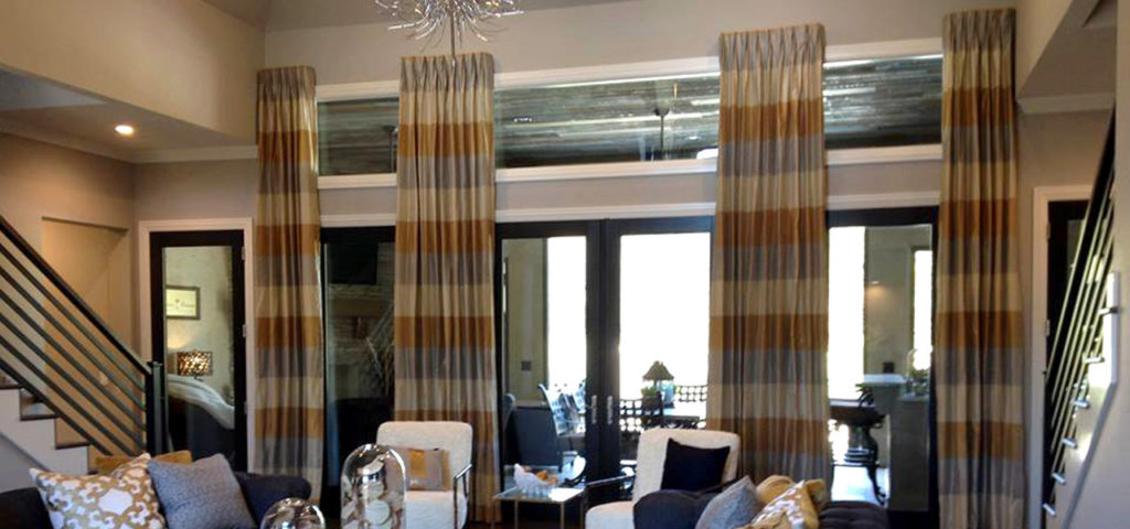 CWC-Home-Pg-Drapes-02